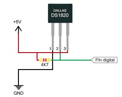 arduino-ds18b20-esquema