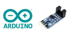 arduino-encoder-optointerruptor