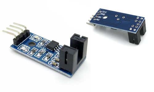 arduino-encoder-optointerruptor-componente