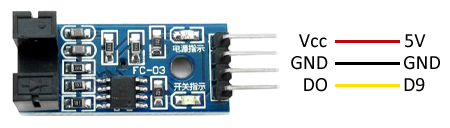 arduino-encoder-optointerruptor-esquema