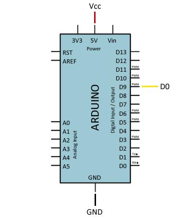 arduino-encoder-optointerruptor-montaje