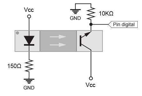 arduino-optointerruptor-funcionamiento