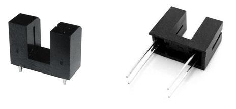arduino-optointerruptor