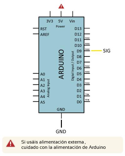 arduino-servo-esquema