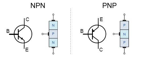 arduino-transistor-bjt-esquema