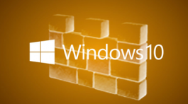 desactivar-windows-defender