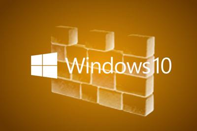 desactivar-windows-defender