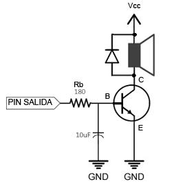 arduino-altavoz-montaje