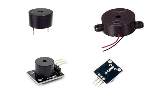 arduino-buzzer-altavoz-componente