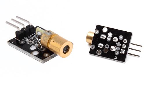 arduino-diodo-laser