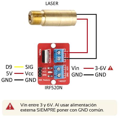 arduino-laser-esquema-mosfet