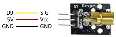 arduino-laser-esquema