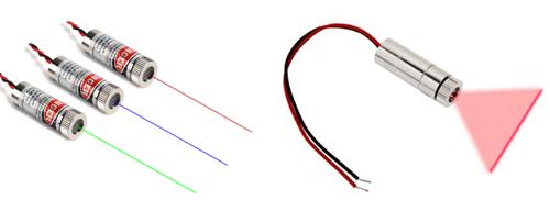 arduino-laser-tipos-haz
