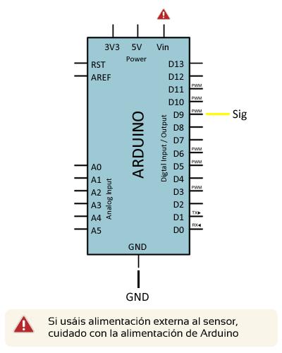arduino-mosfet-irf520n-montaje
