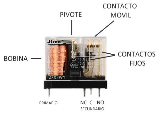 arduino-salida-rele-funcionamiento