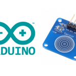arduino-sensor-capacitivo-touchless