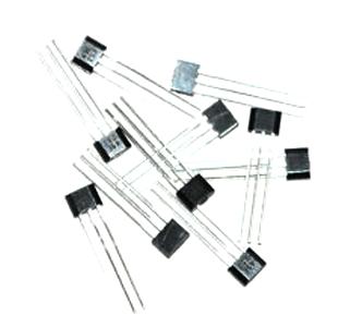 arduino-sensor-hall-49e-componente