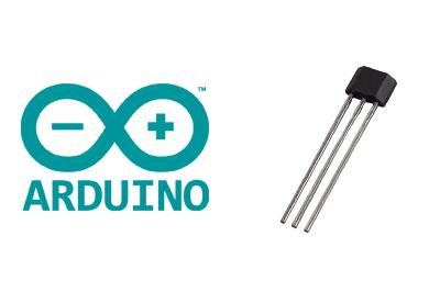 arduino-sensor-hall-49e
