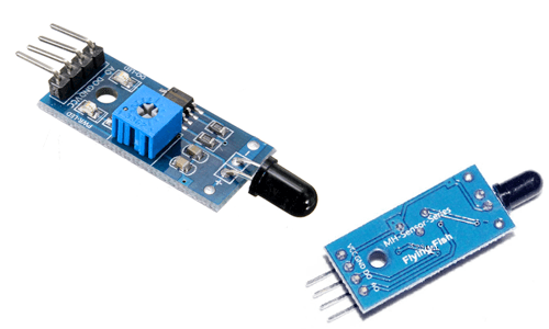 arduino-sensor-llama-componente