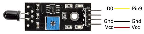 arduino-sensor-llama-esquema