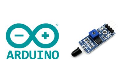 arduino-sensor-llama