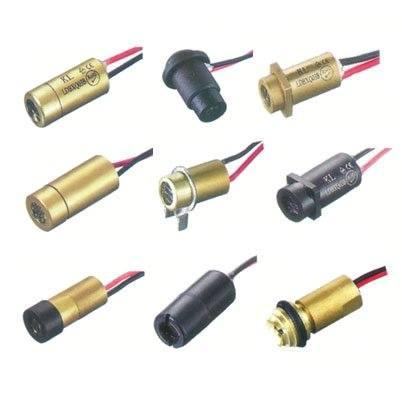 arduino-tipos-diodos-laser