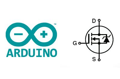 arduino-transistor-mosfet