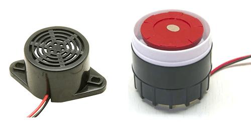 arduino-buzzer-activo-componente