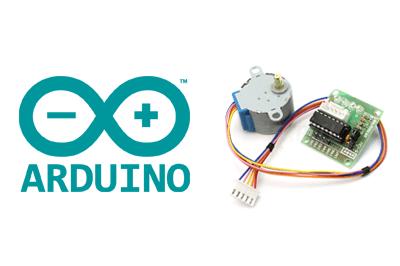 arduino-motor-paso-paso-28byj-48-uln2033