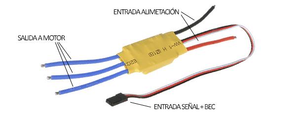 arduino-motores-esc