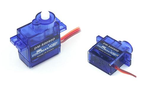 arduino-servo-rotacion-DM-S0090D