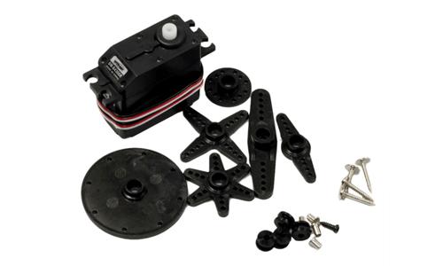arduino-servo-rotacion-SM-S4306R