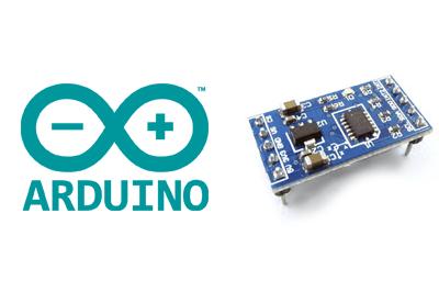 arduino-acelerometro-adxl345