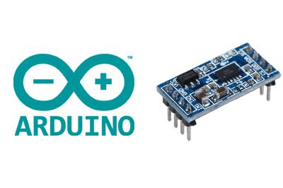 arduino-acelerometro-mma7455
