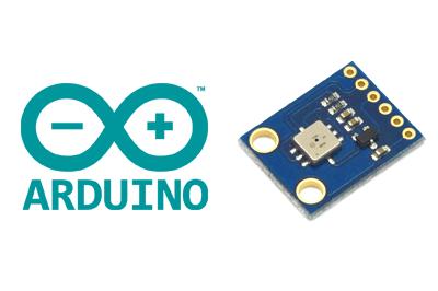 arduino-barometro-bmp180
