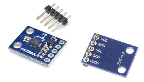 arduino-brujula-hmc5883-gy273-esquema-componente