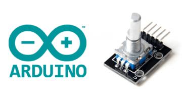 arduino-encoder