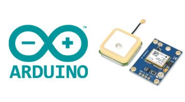 arduino-gps-neo-6