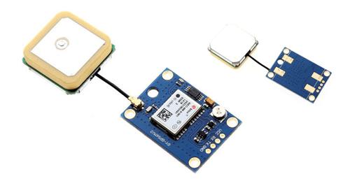 arduino-gps-neo-6-componente