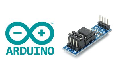 arduino-eeprom-externa-i2c-at24c256