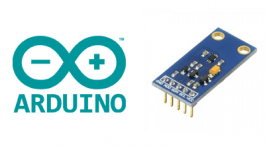 arduino-luxometro-bh1750