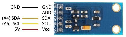 arduino-luxometro-bh1750-esquema