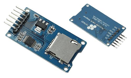 arduino-micro-sd-componente