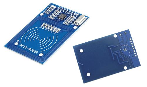 arduino-rfid-rc522-componente