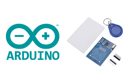 arduino-rfid-rc522