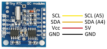 arduino-rtc-ds1307-esquema
