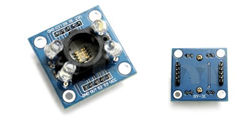 arduino-sensor-color-tcs3200-componente