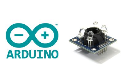 arduino-sensor-color-tcs3200