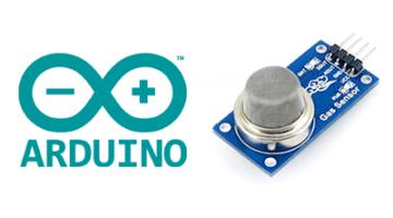 arduino-sensor-gas-mq