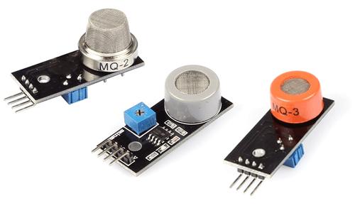 arduino-sensor-gas-mq-componente